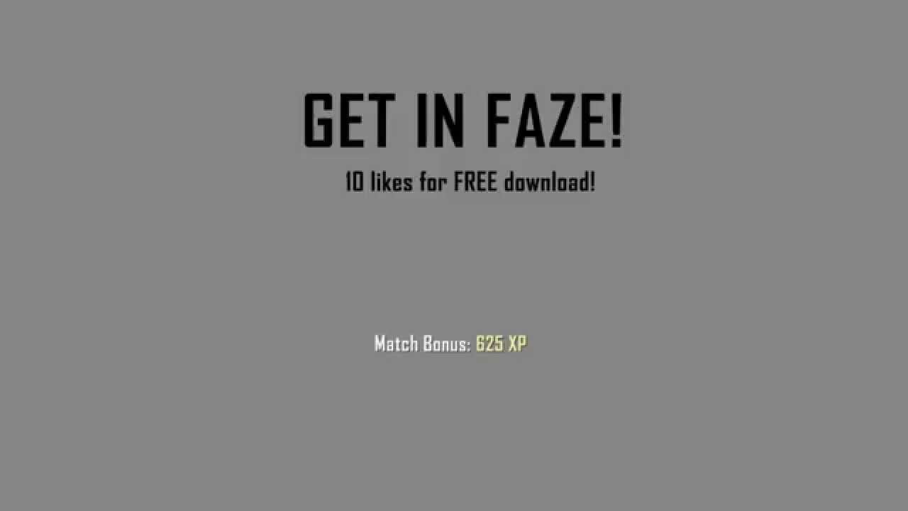 FREE MATCH SUBSCRIPTION CODE