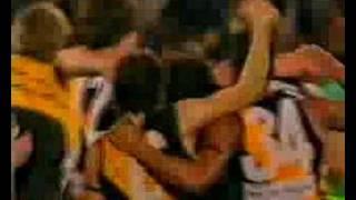 Greg Champion - That