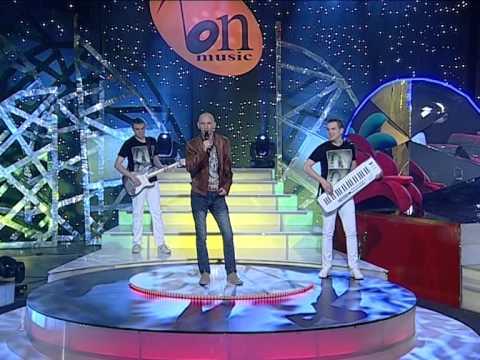 BOTA I DIJAMANTI - PLATICU TI KONOBARU - (BN Music - BN TV)