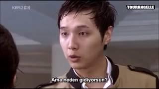 Kore dizi - Bir türlü alınamayan bahşiş :D