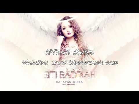 Siti badriah harapan cinta lyric