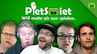 PietSmiet - Wer sind wir? thumbnail