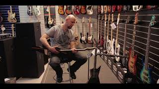 BpiB.ml18_rs_nat Chapman Guitars