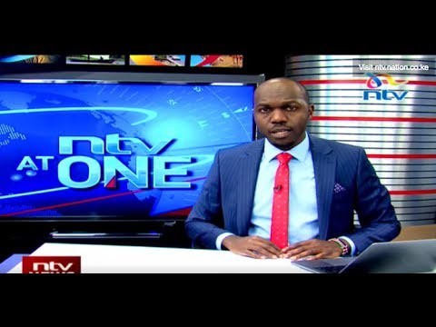 NTV At One June 18, 2017