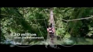 Discover Malaysia - Truly Asia 2010