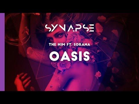 The Him ft. Sorana - Oasis [Free]