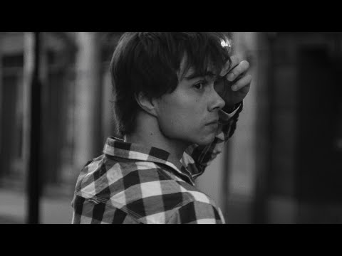 Смотреть клип Alexander Rybak - My Whole World