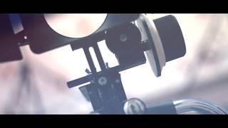 Трейлер фильма (тест слайдера)стабилизация видео.