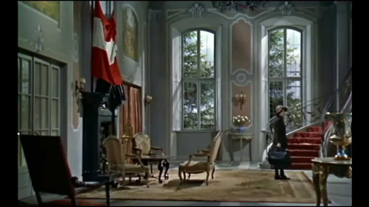 1 - The Original Sound of Music with English Subtitles ( Trapp Familie English Home Liry Interior Design on english art, country interior design, london interior design, english home real estate, english garden, english landscape design, dining room interior design, flowers interior design, french interior design, summer interior design, english home accessories, english antiques, english kitchen design, christmas interior design, courses interior design, english houses, family interior design, english chairs, photography interior design, inspiration interior design,
