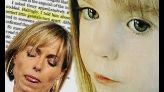 Madeleine Mcann Documentary   What Did They Do With Her?