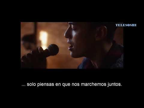 (Sooyoung) JamesXSooyoung - Lets Get Away (Subtitulado En Español)