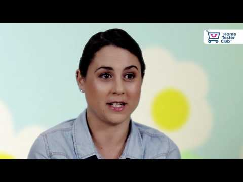 Bio-Strath Bare Necessities Syrup Testimonial : Nicole   Home Tester Club