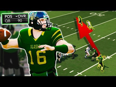 from-backup-qb-to-leader-|-ncaa-14-teambuilder-dynasty-ep.-79
