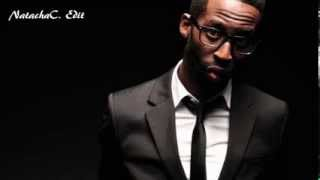 Tye Tribbett - You Are Good