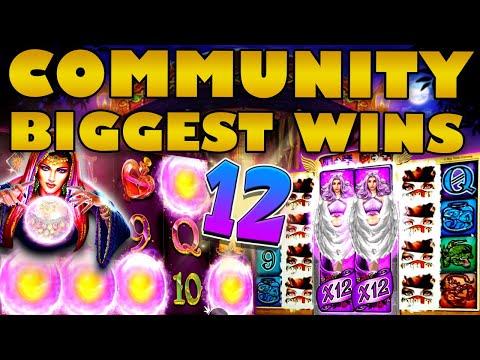 Community Biggest Wins #12 / 2020