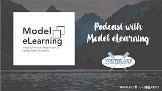 Meet Gwen Hersha and Michelle Dawson of Model eLearning