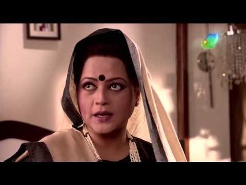 Madhubala   24th October 2013   Full Episode HD