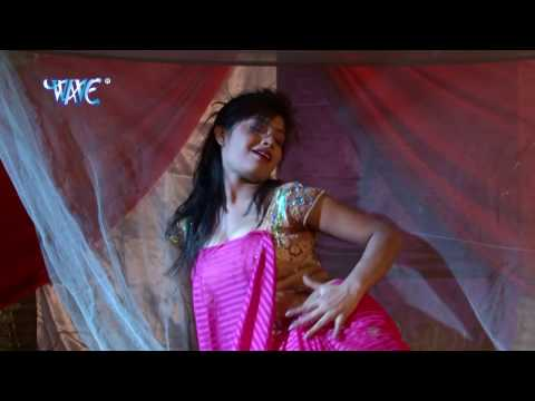 मच्छरदानी में राजाजी - Machhardani Me Rajaji | Tinku Soni | Bhojpuri Hit Song 2015