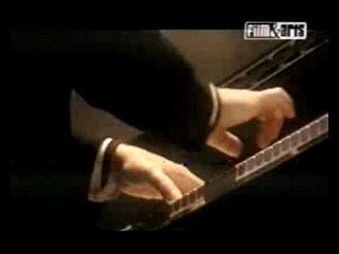 Daniel Barenboim - Pathétique - 1º movement
