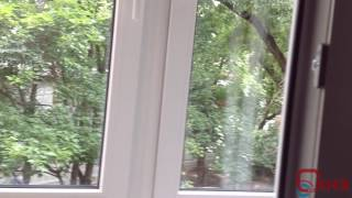Остекление балкона в сталинском доме | Окна Скай | Теплое остекление