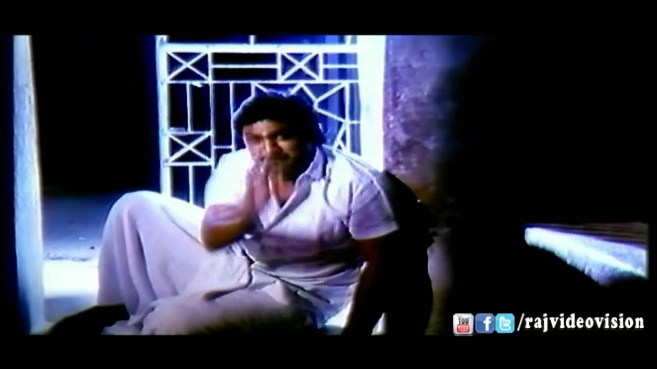 Download Thooliyile Aadavantha (Male) HD Song