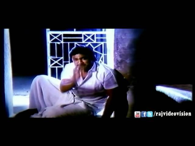 Thooliyile Aadavantha (Male) HD Song
