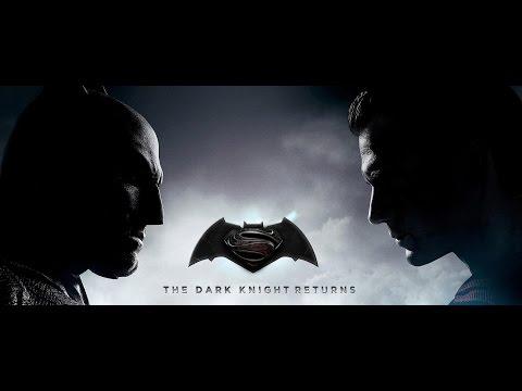 Trailer do filme Live From The Dark