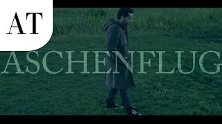 Watch Adel Tawil Aschenflug feat Sido  Prinz Pi video