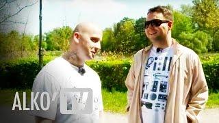 Stasiak na miejscówce - S02E03 - Peja