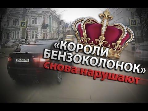 Адреса отделений Сбербанка во всех городах России
