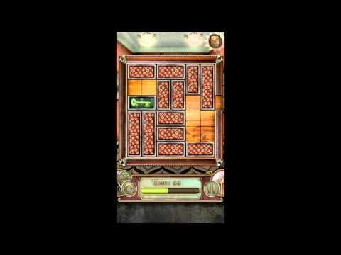 Escape The Mansion - Level 120 Walkthrough