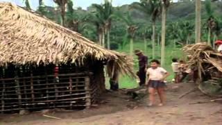 Habitar/Habitat: Casa Sertaneja