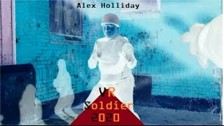 Video VR Soldier 2020 A Remake Spin off of VR Troopers [2017] download MP3, 3GP, MP4, WEBM, AVI, FLV Juli 2018