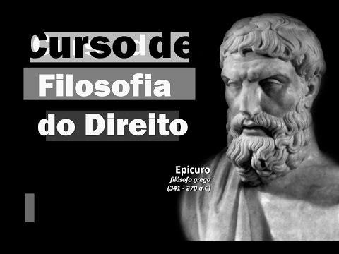 curso-de-filosofia-do-direito---aula-1---introdução