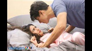 MV  Rahut Rissaya  The Love Code  Thai Mix  รหัสริษยา  Tayland Klip  Love Story