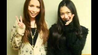 リッスン?20120201(北原里英)2/6 「今日はおしゃれな!May J.さんが...