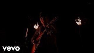 長渕剛 - Rainy Drive  (「ACOUSTIC LIVE Tsuyoshi Nagabuchi Tour 2013」より)