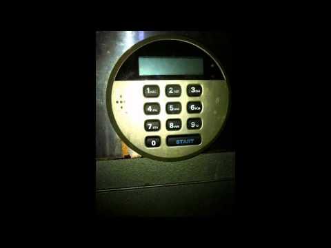 Albuquerque Locksmith (505)510-3539 Reliable Locksmiths In Albuquerque