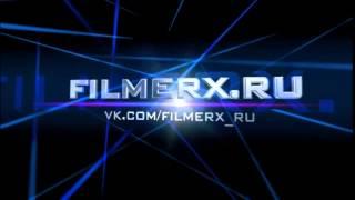 Filmerx.RU - Фильмы и сериалы онлайн
