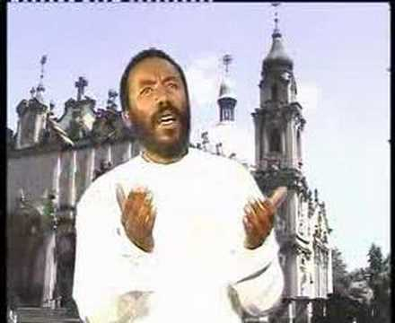 Ethiopian Orthodox Song