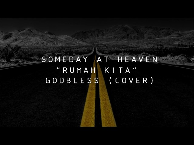 Someday at heaven | reverbnation.