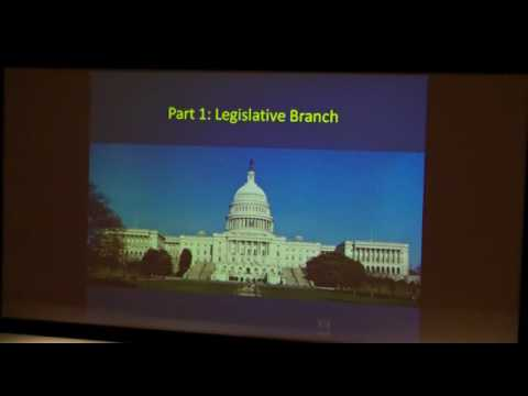 """Fall 2010 : """"The Medium is the Message"""" : Communication for the 21st Century : Lecture 3"""