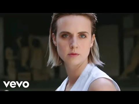 MØ - Nights With You (Cheat Codes Remix)