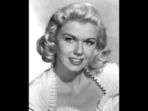 Kiss Me Goodbye, Love (1951) - Doris Day and The Mellomen
