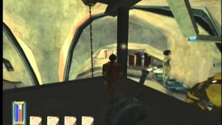 lets play galleon islands of mystery 28