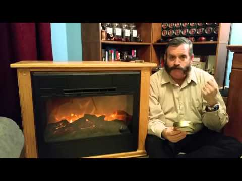 Chat by the Fireside: Nording Keystones/R.O. Fire Storm
