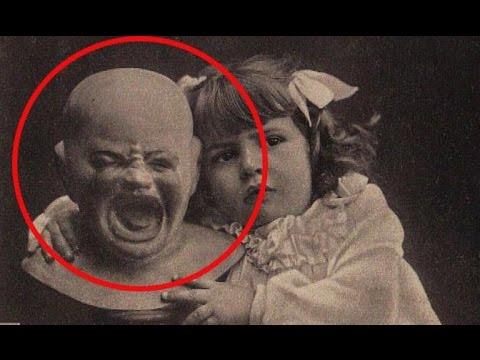 Resultado de imagen de pediofobia