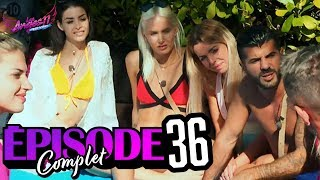 Episode 36 Replay entier Les Anges 11