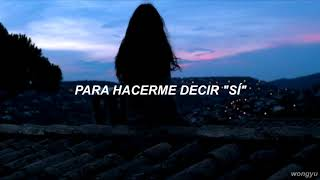 Taken // One Direction // Traducción al español.