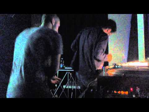 calma live harmonized feb2014